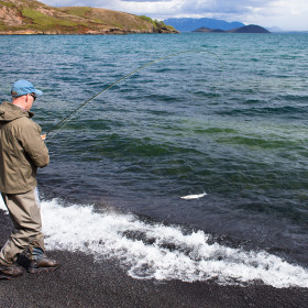 Iceland Trout TMD June 2014 LR Final-23