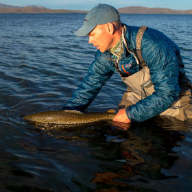 Iceland Trout TMD June 2014 LR Final-546